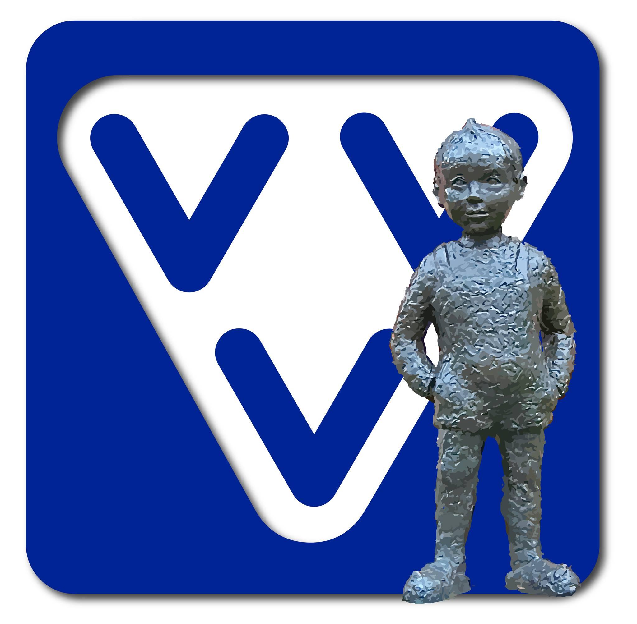VVV Assen