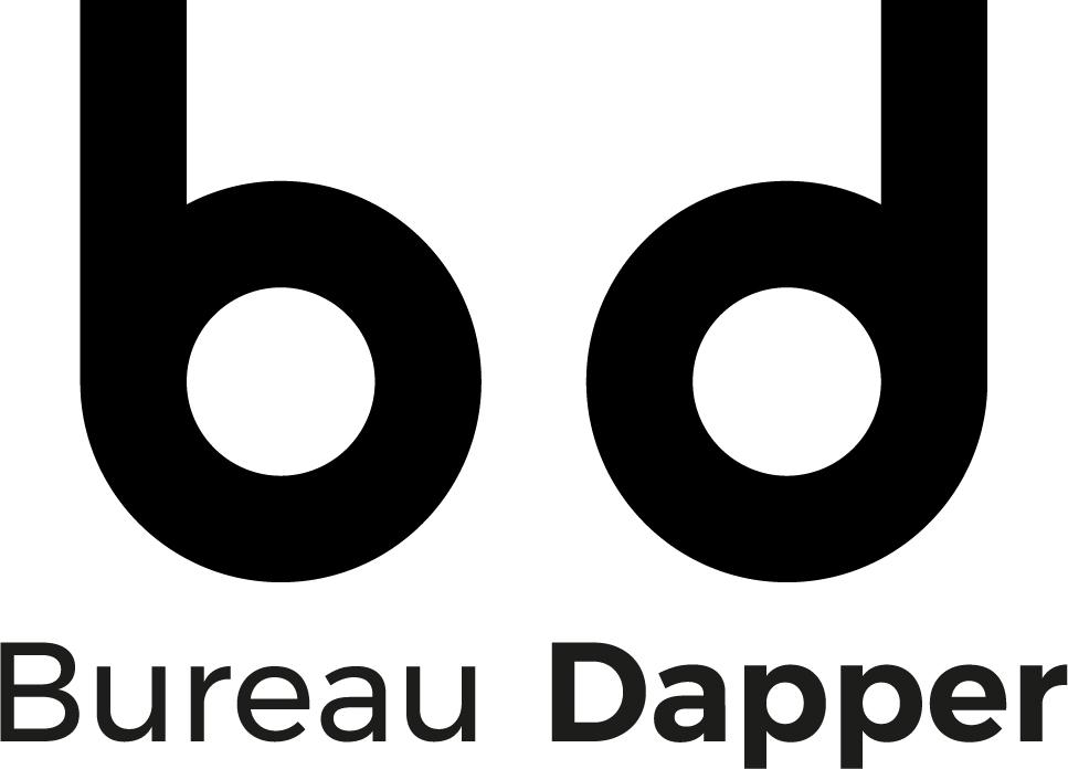 Bureau Dapper