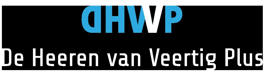 DHVVP