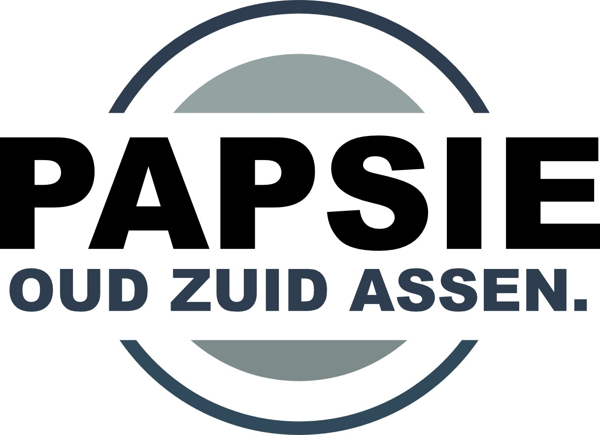 Papsie Oud Zuid