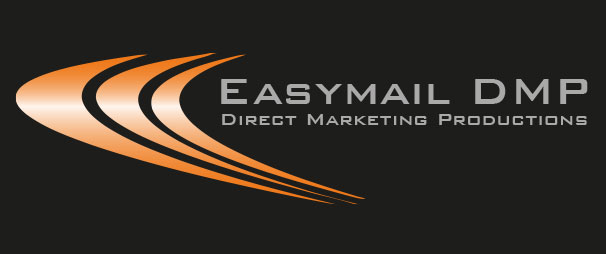 Easymail DMP
