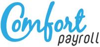 Comfort Payroll