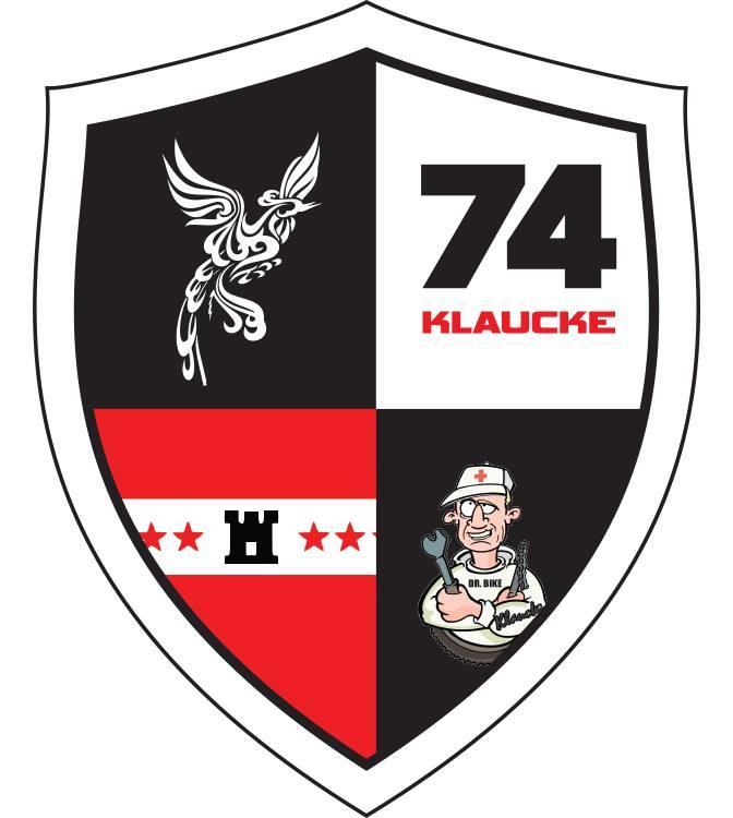Klaucke Tweewielers