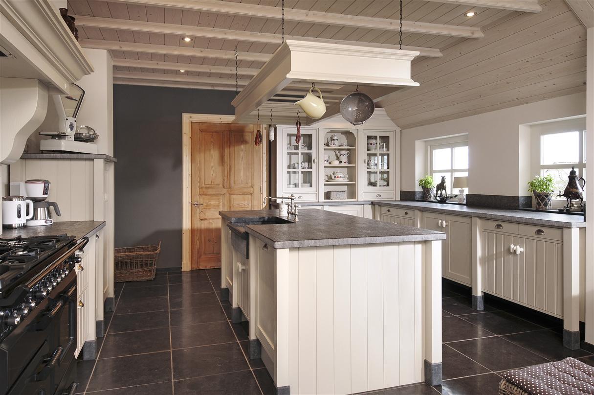 Keuken Bar Op Maat : eco keukens categorie wonen en leven keukens en badkamers